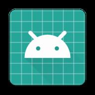 扣字助手安卓手机版v1.0