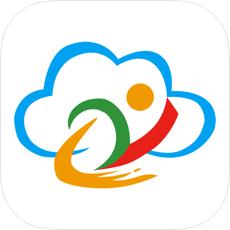 临沂市智慧教育云平台手机版v1.4.3
