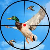 下载鸟狩猎狙击游戏v1.0.1