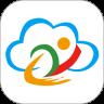 拓普教育app最新v1.4.6.7