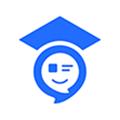 �S��中�W�上教育appv6.7.1