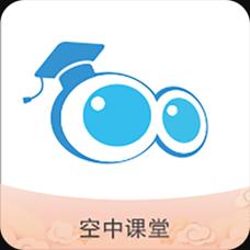 广西空中课堂手机版v8.2