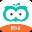 科大��w智�W�W校官方appv2.0.1307