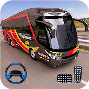 超级巴士竞技场2020中文安卓版v3.4