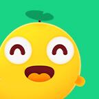 荷小鱼语文最新安卓版v1.2.4