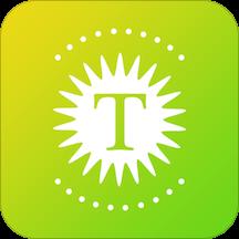 天泷健康营养品商城appv1.0