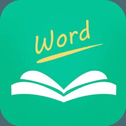 知米阅读扇贝阅读appv4.9