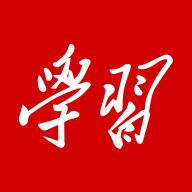�O果����平�_app官方v2.9.0