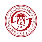 交医成教(上海交通大学医学院成人教育)软件v2.3.0