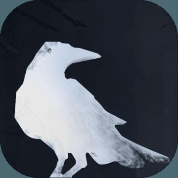 安卓冬季生存单机测试版v0.0.3