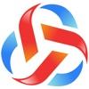 淘亿圈商城软件v4.7.8