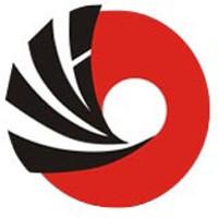 兰州智慧教育名师在线平台登录v8.1.0.0.0