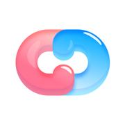 果�雠阃�app安卓版v8.1.1