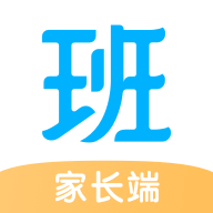 ��合��W班班家�L端appv3.1.6