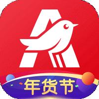 �W尚超市送�上�Tappv1.3.1
