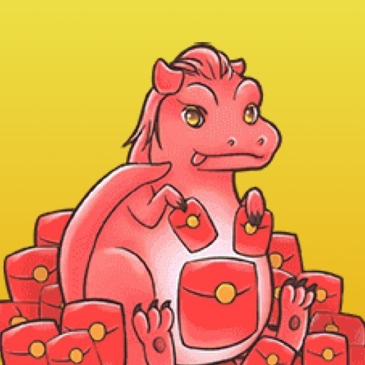 恐龙有钱辅助器手机赚钱appv1.0