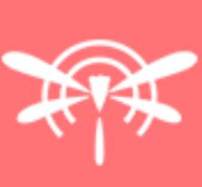 蜻蜓辅助抢单赚钱平台v1.0