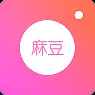 麻豆传媒映画视频appv4.5.6