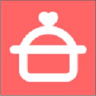 �����o食育���典appv1.0.4