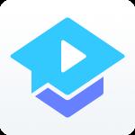 腾讯课堂app安卓v4.9.2