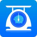 猪OK电子秤手机版v1.0.0