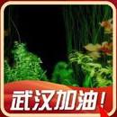 微信武汉加油头像框生成软件v3.4.1