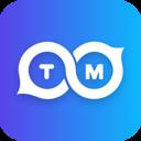 Tm企业员工沟通工具v1.0