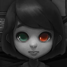 异色眼睛OddEyepk10赛车开奖中文版v1.0