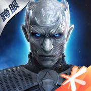 权力的游戏凛冬将至苹果官方版v1.5.7