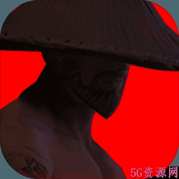 忍���鞲穸钒�v1.0