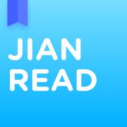 简阅app本地阅读器v1.0.2