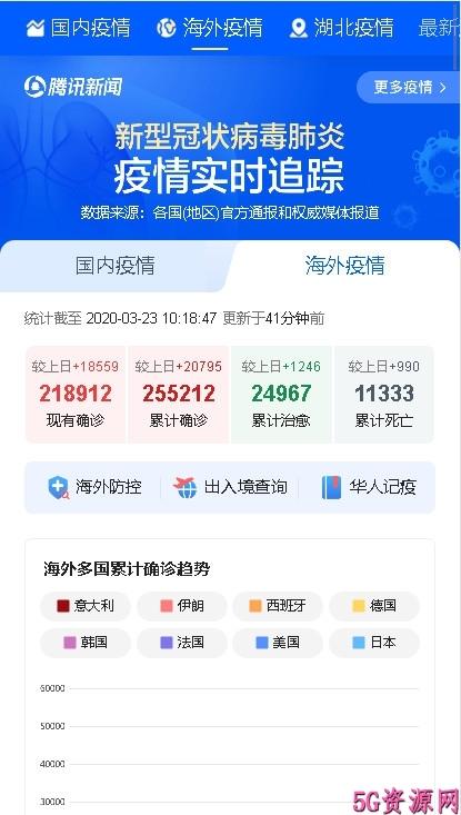 中国中医科学院防控中医药服务iOS版