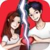 情侣的秘密苹果版v2.1.3