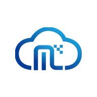 盟创智慧科技盟创工业云appv1.0