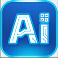 AI��W智能互��W�平�_v1.0.0.200