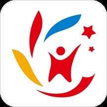 星光教育机构v1.4.2