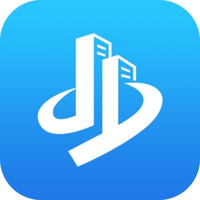 捷易智能办公appv1.0