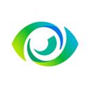 �河之�新��Y�平�_v1.0.4