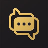 免费聊天话术神器v1.0