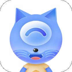圆猫陪玩游戏陪玩appv1.0