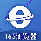 165�g�[器�金版(�i悠悠�g�[器)v1.
