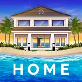 梦中的家夏威夷生活最新中文版【附数据包】v1.0.04