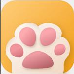 猫咪时间合成赚钱游戏v1.1.6