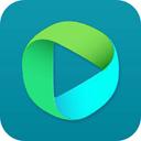 高清�影TV版v1.3.7