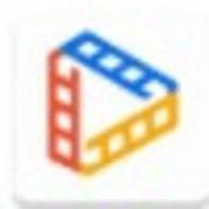 ��Rtv盒子版v1.4.0