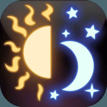 法洛伊幻境官方版v1.0