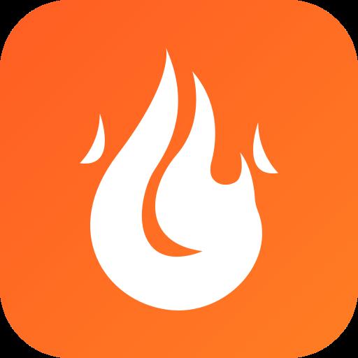 火苗圈语音陪玩社交平台v1.0.3