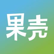 果壳科技新闻资讯平台v4.3.22
