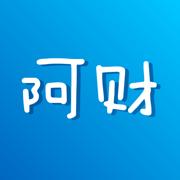 阿��W堂第一��appv13.5.3