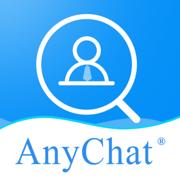 AnyChat视频面对面一站式音视频软件v1.0